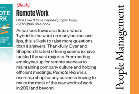 people-management-remote-work-feature